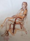 portret-academie-eeklo-001-2